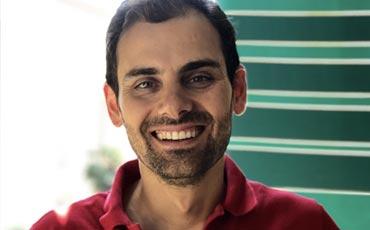 Dott. Marco Montresor