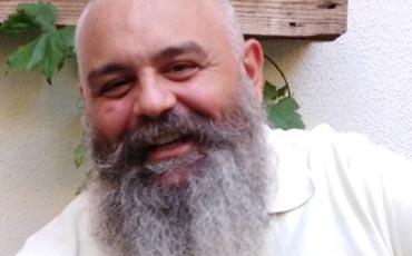 Dott. Agr. Moreno Ceccucci