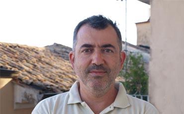 Dott. Agr. Edoardo Celletti